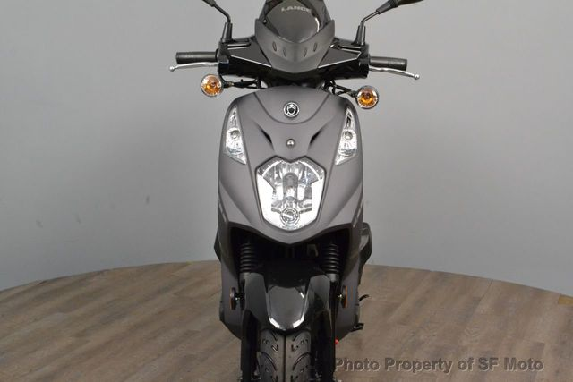 2019 Lance Powersports PCH 200 Air Cooled - 17829676 - 4