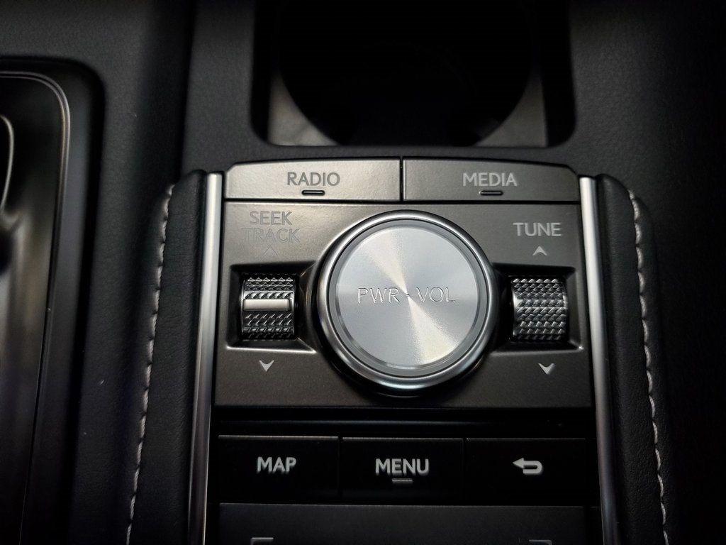 2019 Lexus LC LC 500 RWD - 18797387 - 17