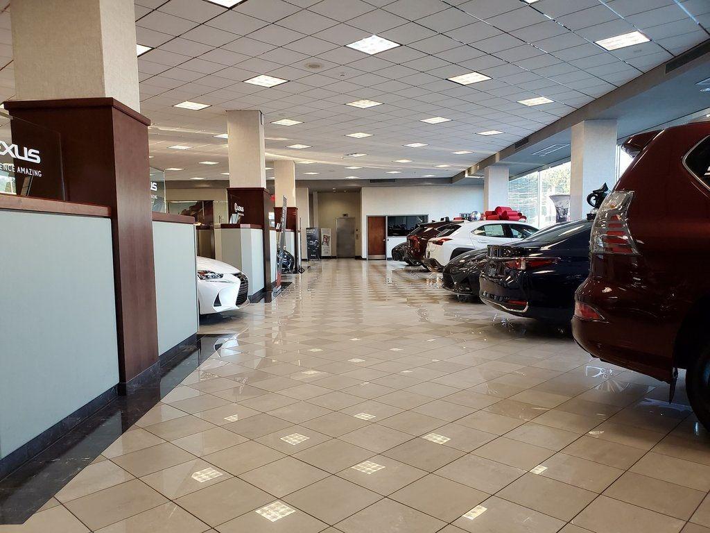 2019 Lexus LC LC 500 RWD - 18797387 - 37