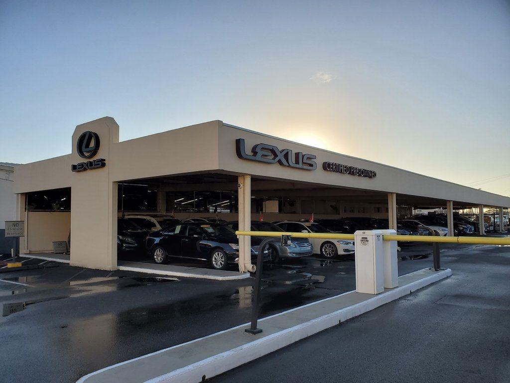 2019 Lexus LC LC 500 RWD - 18797387 - 42