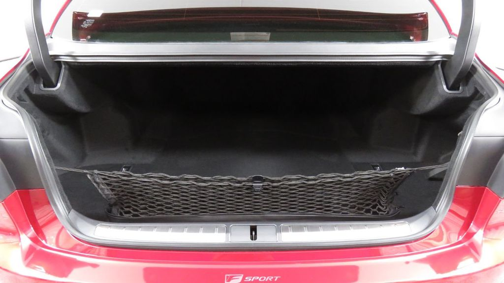 2019 Lexus LS LS 500 F SPORT RWD - 18440657 - 31