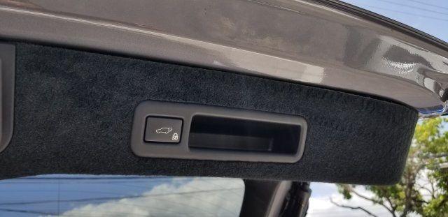 2019 Lexus RX RX 350 FWD - 18656385 - 19