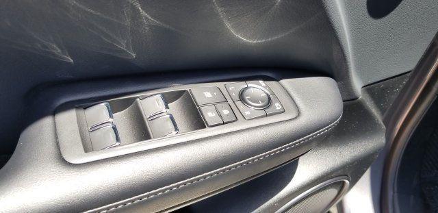 2019 Lexus RX RX 350 FWD - 18656385 - 23
