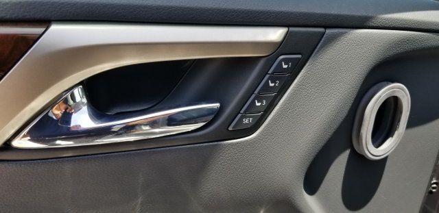 2019 Lexus RX RX 350 FWD - 18656385 - 24