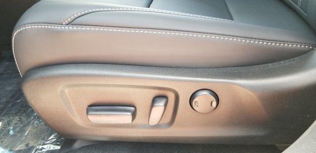 2019 Lexus RX RX 350 FWD - 18656385 - 25
