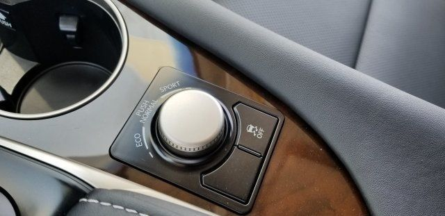 2019 Lexus RX RX 350 FWD - 18656385 - 34