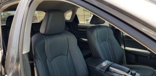 2019 Lexus RX RX 350 FWD - 18656385 - 37