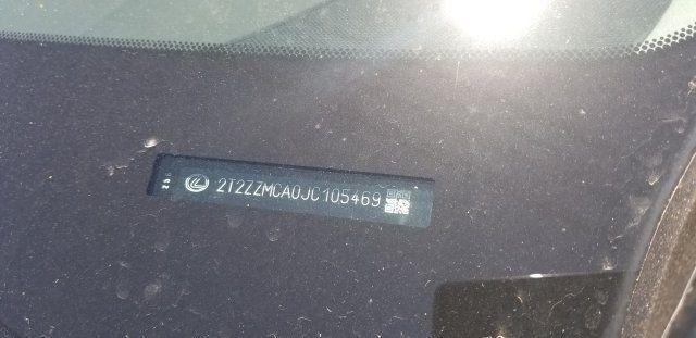 2019 Lexus RX RX 350 FWD - 18656385 - 39