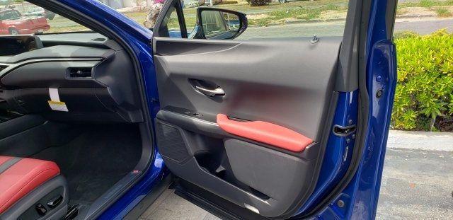 2019 Lexus UX UX 200 F SPORT FWD - 18499037 - 18
