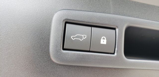 2019 Lexus UX UX 200 F SPORT FWD - 18499037 - 21