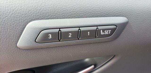 2019 Lexus UX UX 200 F SPORT FWD - 18499037 - 24