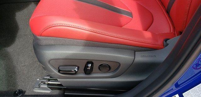 2019 Lexus UX UX 200 F SPORT FWD - 18499037 - 26