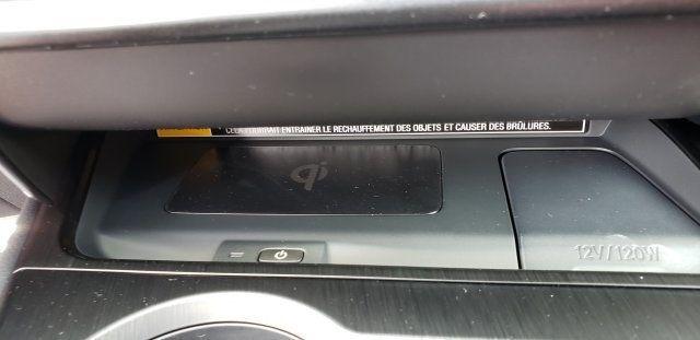 2019 Lexus UX UX 200 F SPORT FWD - 18499037 - 31