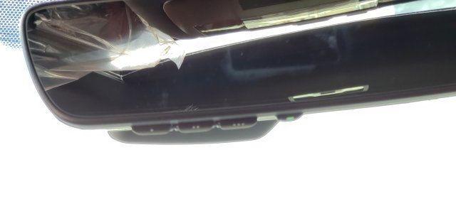 2019 Lexus UX UX 200 F SPORT FWD - 18499037 - 42