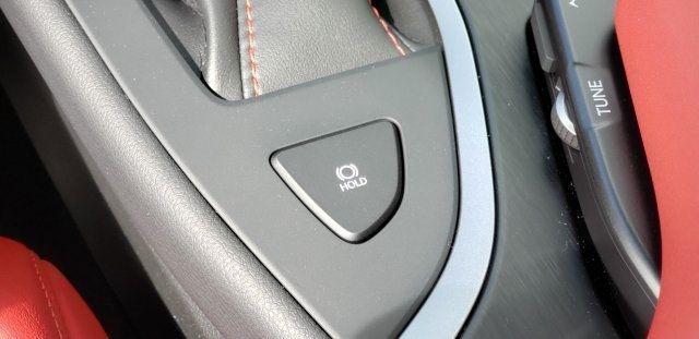 2019 Lexus UX UX 200 F SPORT FWD - 18499037 - 43