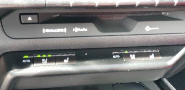 2019 Lexus UX UX 200 F SPORT FWD - 18499037 - 44
