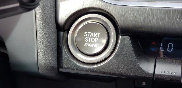 2019 Lexus UX UX 200 F SPORT FWD - 18499037 - 45