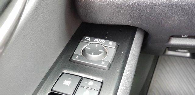 2019 Lexus UX UX 200 F SPORT FWD - 18499037 - 48
