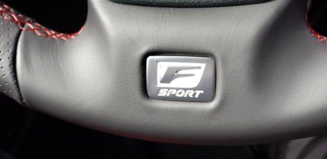 2019 Lexus UX UX 200 F SPORT FWD - 18499037 - 49