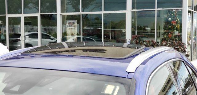 2019 Lexus UX UX 200 F SPORT FWD - 18499037 - 54