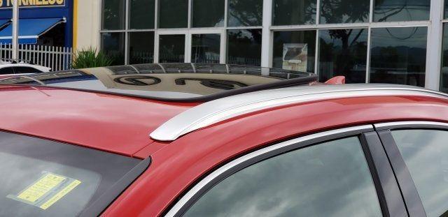 2019 Lexus UX UX 200 F SPORT FWD - 18503847 - 10