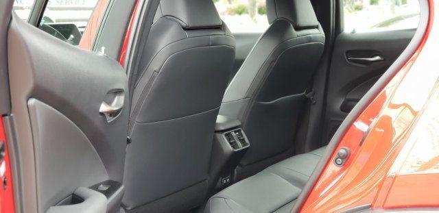 2019 Lexus UX UX 200 F SPORT FWD - 18503847 - 12