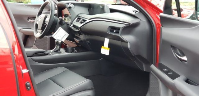 2019 Lexus UX UX 200 F SPORT FWD - 18503847 - 13