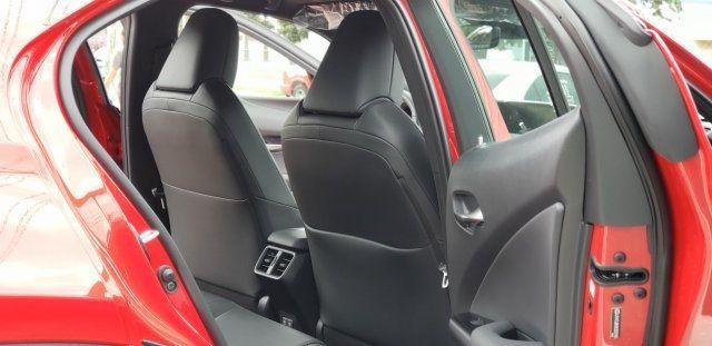 2019 Lexus UX UX 200 F SPORT FWD - 18503847 - 14