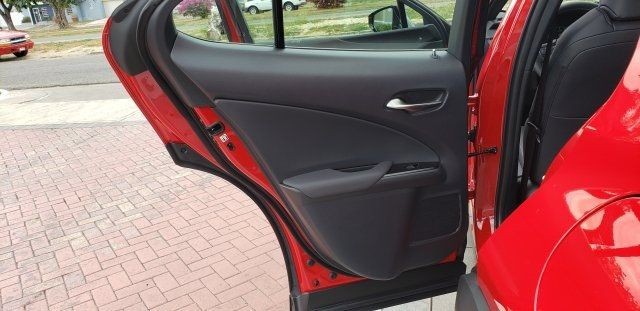 2019 Lexus UX UX 200 F SPORT FWD - 18503847 - 17