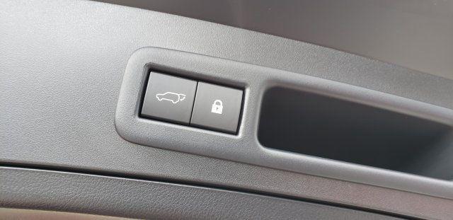 2019 Lexus UX UX 200 F SPORT FWD - 18503847 - 20