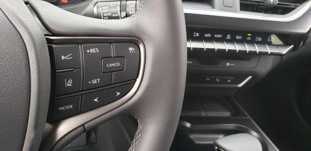 2019 Lexus UX UX 200 F SPORT FWD - 18503847 - 26