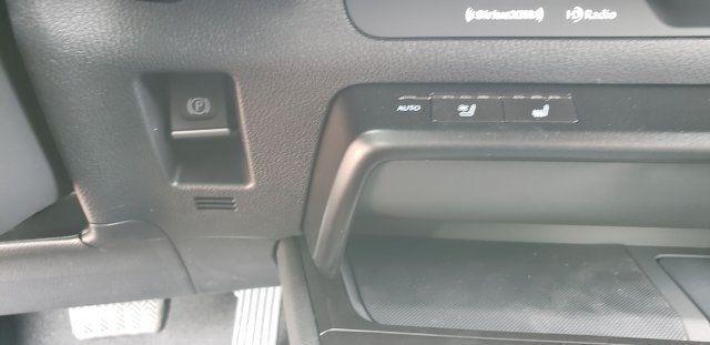 2019 Lexus UX UX 200 F SPORT FWD - 18503847 - 27