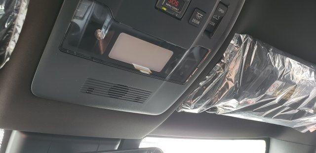 2019 Lexus UX UX 200 F SPORT FWD - 18503847 - 31