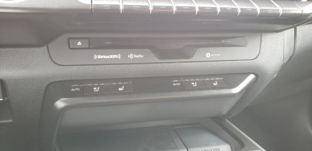 2019 Lexus UX UX 200 F SPORT FWD - 18503847 - 37
