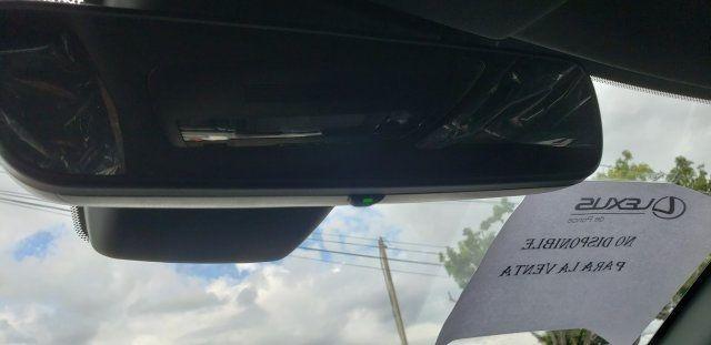2019 Lexus UX UX 200 F SPORT FWD - 18503847 - 39
