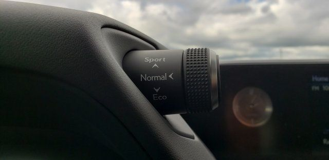 2019 Lexus UX UX 200 F SPORT FWD - 18503847 - 41