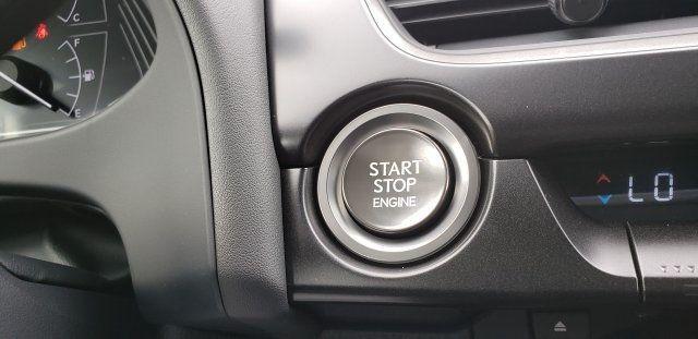 2019 Lexus UX UX 200 F SPORT FWD - 18503847 - 42