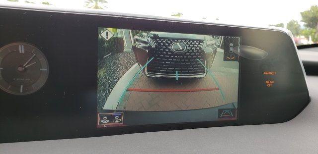 2019 Lexus UX UX 200 F SPORT FWD - 18503847 - 44