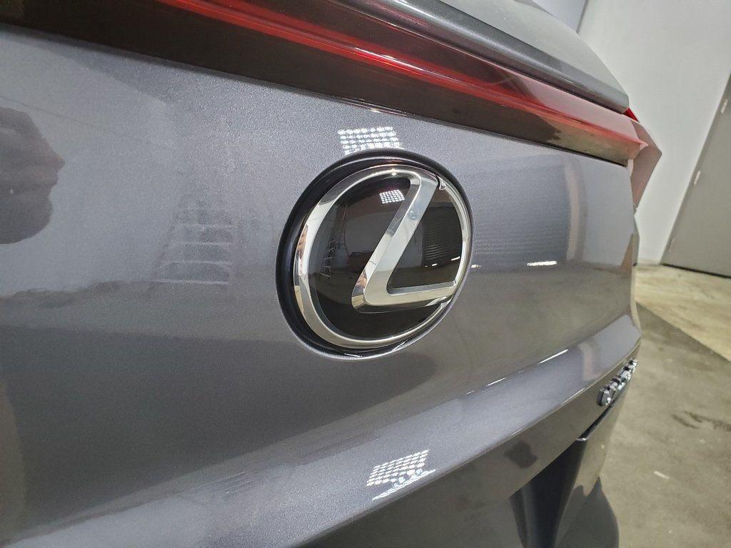 2019 Lexus UX UX 200 F SPORT FWD - 18490685 - 6