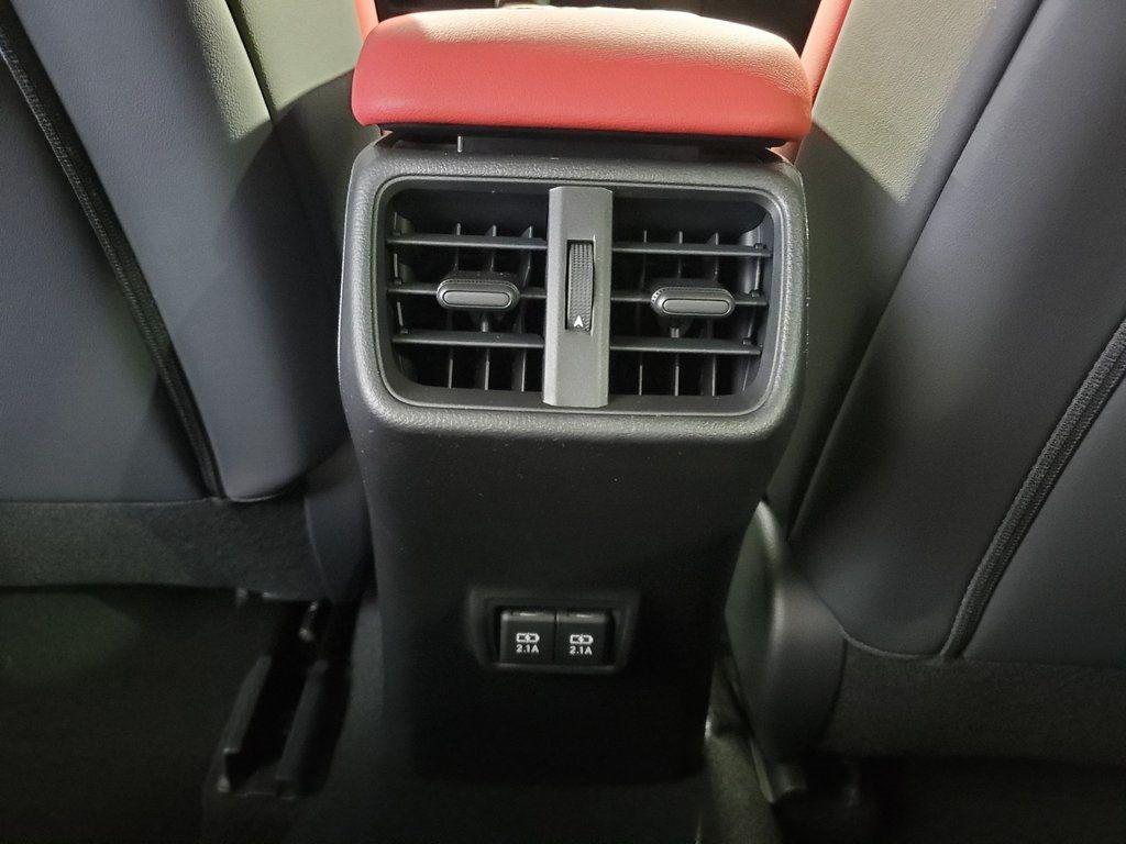 2019 Lexus UX UX 200 F SPORT FWD - 18695216 - 14