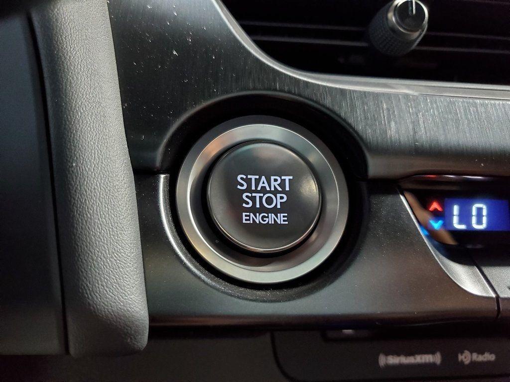2019 Lexus UX UX 200 F SPORT FWD - 18695216 - 18