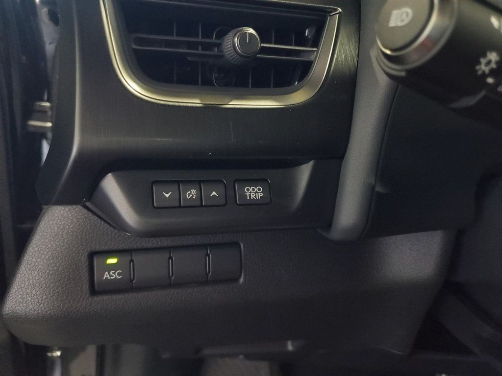2019 Lexus UX UX 200 F SPORT FWD - 18695216 - 26