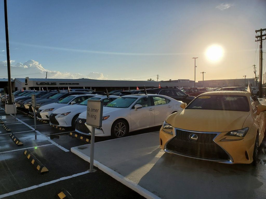 2019 Lexus UX UX 200 F SPORT FWD - 18695216 - 37