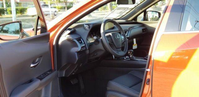 2019 Lexus UX UX 200 FWD - 18598950 - 11