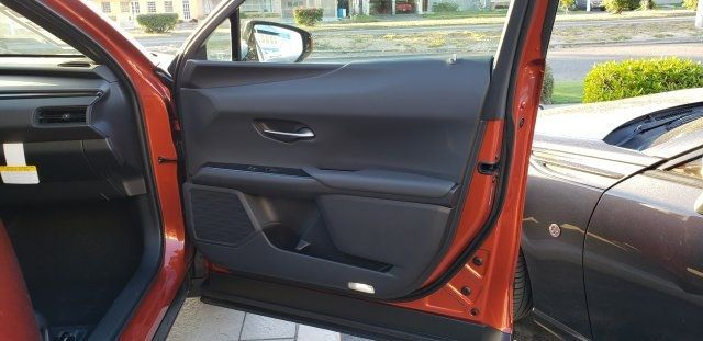 2019 Lexus UX UX 200 FWD - 18598950 - 15