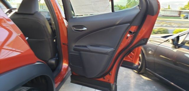 2019 Lexus UX UX 200 FWD - 18598950 - 16