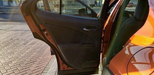 2019 Lexus UX UX 200 FWD - 18598950 - 17