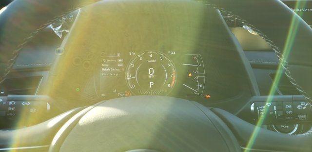 2019 Lexus UX UX 200 FWD - 18598950 - 22
