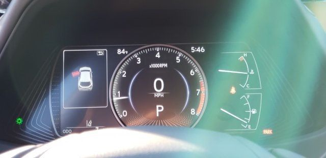 2019 Lexus UX UX 200 FWD - 18598950 - 28