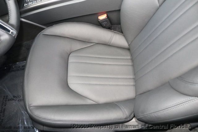 2019 Maserati Ghibli  - 18141961 - 18